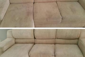 sofa-creme